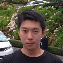Richard Ji